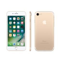Iphone 7 Plus 32 Gb - oro