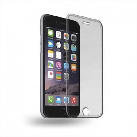Pellicola vetro per Iphone 6 6S