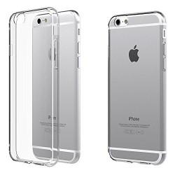 Custodia trasparente morbida Iphone 6 - 6S