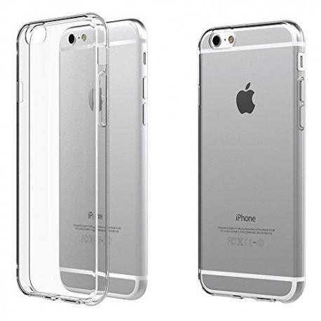 cover trasparenti iphone se