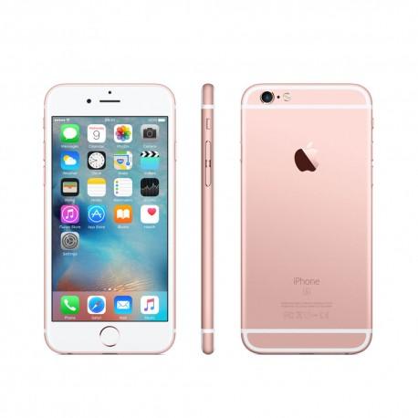 Iphone 6S 128 GB - Ricondizionato grado B