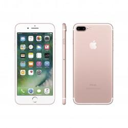 Iphone 7 Plus 32 Gb - rosa
