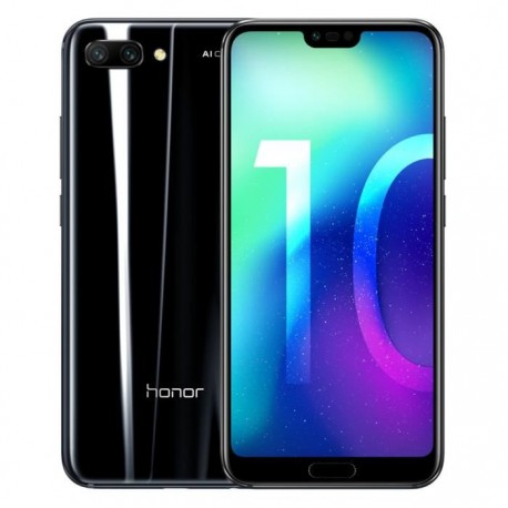 Honor 10 Dual Sim Italia 64 GB