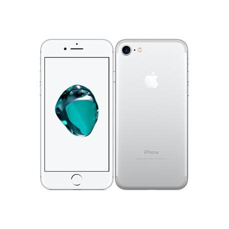 Iphone 7 32 GB Ricondizionato Grado Ab