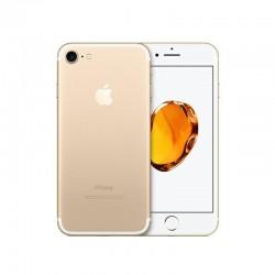 Iphone 7 32gb Gold ricondizionato Grado AB