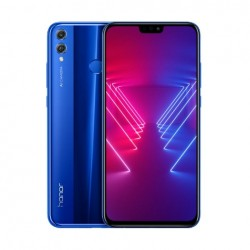 Honor 10 view lite 128gb