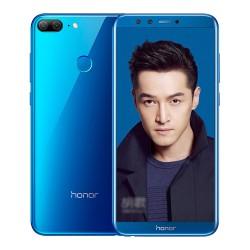 Honor 9 lite dual sim smartphone nuovo garanzia Italia