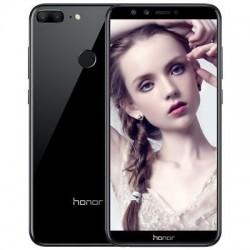 Honor 9 lite dual sim 32GB black nuovo garanzia Italia
