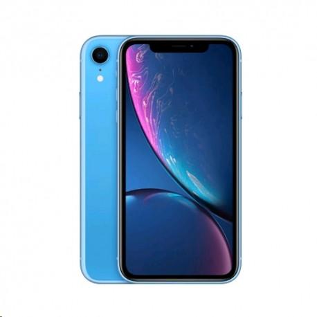 Iphone XS 64gb Italia