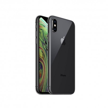 Iphone XS Max 64gb nuovo Italia