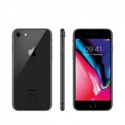 Iphone 8 256 GB SPACE GRAY ricondizionato A