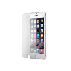 Pellicola vetro temperato per Iphone