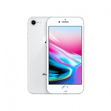Iphone 8 64 GB Gold ricondizionato AB