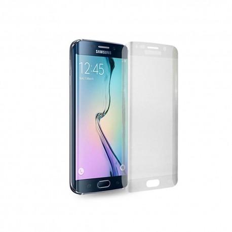 Pellicola vetro temperato per Samsung