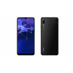 Huawei P smart 2019 64GB Nuovo Italia