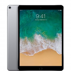 iPad Pro 64GB 10.5 wifi Space Gray MQDT2TY/A