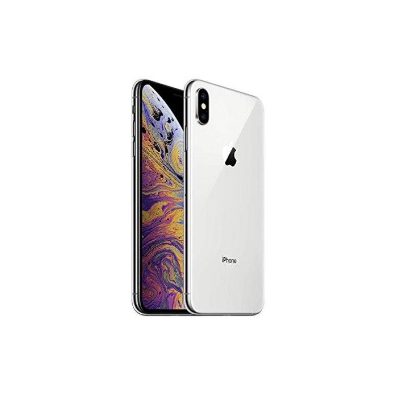 Vendo Iphone Xs Max 256gb Nuovo
