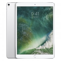 iPad Pro 64GB 10.5 wifi Silver MQDT2TY/A