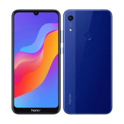Honor 8A 32GB Nuovo Italia Brand