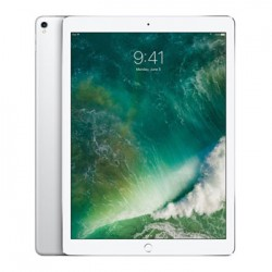 Apple Ipad pro 2gen A1709 64GB WIFI+Cellular Ricondizionato A