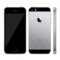 iPhone SE 16GB Black Ricondizionato Grado AB