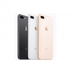 Iphone 8 128Gb Italia Nuovo