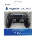 PS4 DUALSHOCK 4 BLACK V2