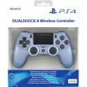 PS4 DUALSHOCK 4 TITANIUM BLUE V2