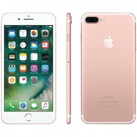 Iphone 7 Plus 32 Gb - Rose