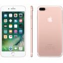 Iphone 7 Plus 32 GB Rose ricondizionato AB