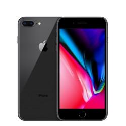 Iphone 8 Plus 64GB Space Gray Ricondizionato Garantito