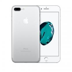 Iphone 7 Plus 128 GB Silver ricondizionato A