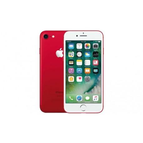 Iphone 7 128 Gb red special edition Ricondizionato A