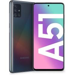 Samsung Galaxy A51 Italia Brand