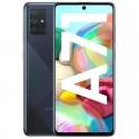 Samsung Galaxy A71 Italia brand