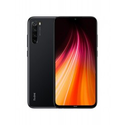 Xiaomi Redmi Note 8T 4Gb RAM - 64Gb