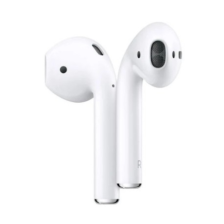 Apple air pods 2