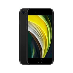 iphone SE 2020 64gb ricondizionato premium
