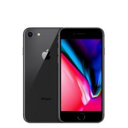Iphone 8 64 GB space gray Ricondizionato Economy