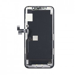 Display per Iphone 11 black TFT touch screen assemblato