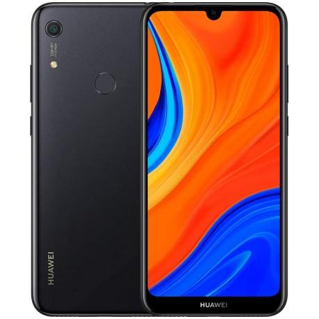 """Huawei Y6s 2020 6.09"""" 3+32Gb"""