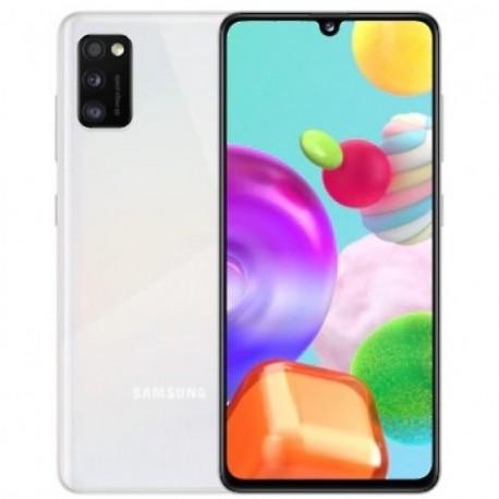 Samsung Galaxy A41 A415F 64GB 4GB RAM Dual Sim Nuovo Italia