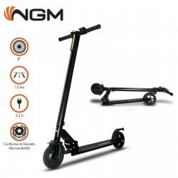 Monopattino Elettrico NGM FS80