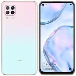 Huawei P40 lite 128GB sakura pink