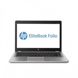 Notebook HP FOLIO 9480M QUAD CORE i5 8GB HDD 180gb ssd