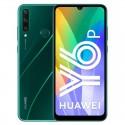 Huawei Y6p 3GB Ram 64GB dual sim Emerald Green