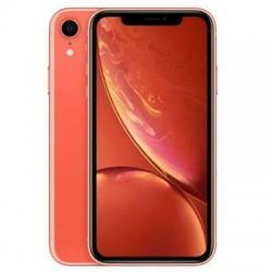 Iphone Xr 64Gb ricondizionato Premium