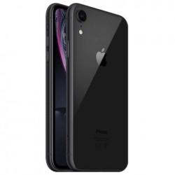 Iphone XR 64GB Black ricondizionato A
