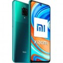 Xiaomi Redmi Note 9 pro 6Gb ram + 128GB tropical green Italia