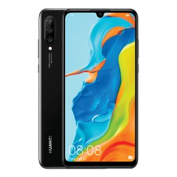 Huawei P30 Lite new edition 6gb + 256GB